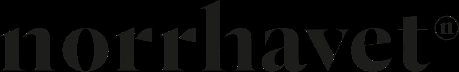 Norrhavet logo