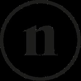 Norrhavet symbol
